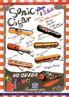 sonic-cigar-flyer.jpg
