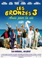 les_bronzes.jpg