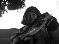 100102taniguchi.jpg
