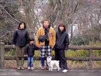 100103family.jpg