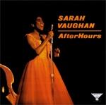 sarah_vahghan_after_hours.jpg