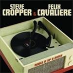 steve_cropper.jpg