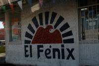 el_fenix.jpg