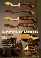 little_rock.jpg