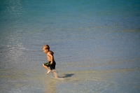 child_in_hawaii.jpg