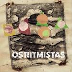 os_ritmistas.jpg