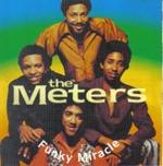 meters.jpg