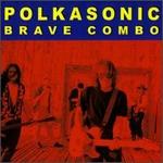 polkasonic.jpg