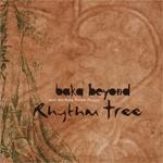 rhythm_tree.jpg