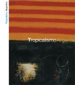 tropicalismo_argentino.jpg
