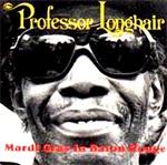 professor_longhair.jpg