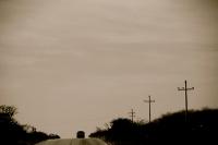road_to_mazatlan.jpg