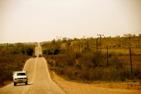 road_to_mazatlan2.jpg