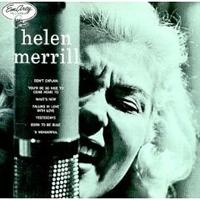 helen_merrill.jpg