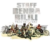 staff_benda_bilili.jpg