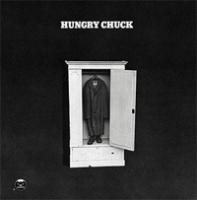 hungry_chuck.jpg