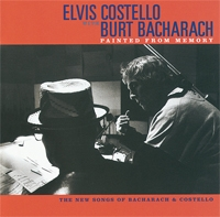 costello_bacharach.jpg