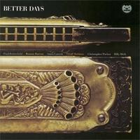 better_days.jpg