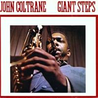 giant_steps.jpg