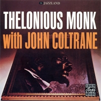 monk_with_coltrane.jpg