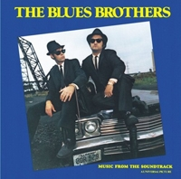 The-Blues-Brothers-Soundtrack.jpg