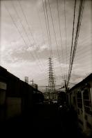 100701nishihitotsuya3.jpg