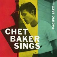 chet-baker-sings.jpg