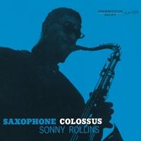 Sonny_Rollins_Saxophone_Colossus.jpg