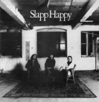 Slapp-Happy.jpg