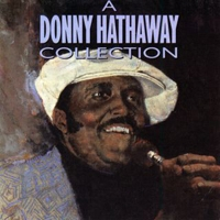 A-Donny-Hathaway-Collection.jpg