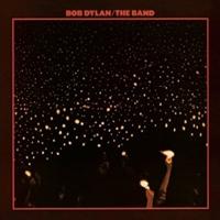bob_dylan_the_band.jpg