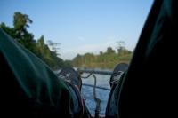 foot_boat.jpg