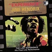 The-Last-Experience-69-2.jpg