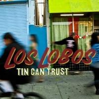 Tin-Can-Trust.jpg