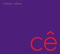 C-caetano.jpg