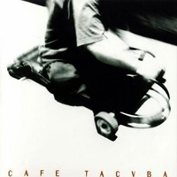 cafe_tacuba3.jpg
