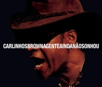 carlinhos_brown2.jpg