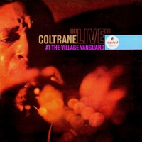 Coltrane_Live_At_The_Village_Vanguard.jpg