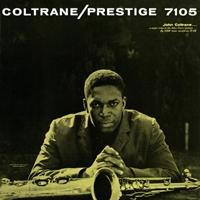 Coltrane_prestige.jpg