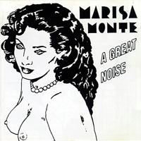 Marisa-Monte-A-Great-Noise.jpg