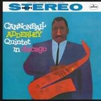 Cannonball-&-Coltrane.jpg