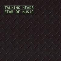 Fear-Of-Music.jpg