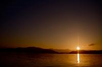 1003elsalt-sunrise.jpg