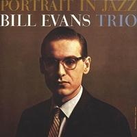 Portrait-In-Jazz.jpg