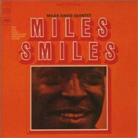 Miles-Smiles.jpg