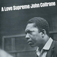 A-Love-Supreme.jpg