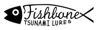 fishbone-logo.jpg