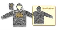 10fw-Pullover.jpg