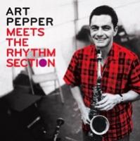 Art-Pepper-Meets-The-Rhythm-Section.jpg