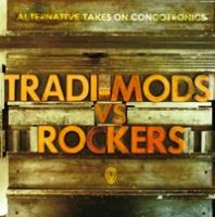 Tradi-Mods-Vs-Rockers---Alternative-Takes-on-Congotronics,-Vol.-1.jpg